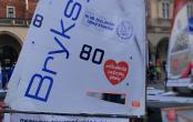 28 Finał WOŚP 2020 Kraków