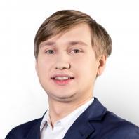 Tomasz Laskiewicz